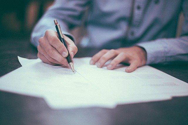 """עסקאות מכר מקרקעין – עורך דין לייצוג בעסקאות נדל""""ן"""
